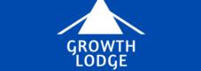 Growth Lodge