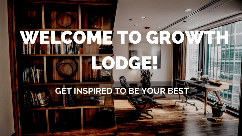 growth lodge blog featured image