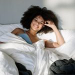 5 Fun Things To Do At Night When You're Alone And Bored