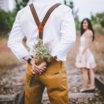 How To Be A Good Boyfriend: 10 Ways To Do It Right