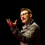 Simon Sinek's 3 Ideas to Make You Standout In the BusinessWorld