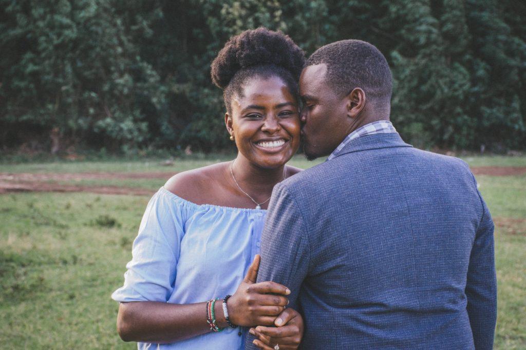 traits that women find irresistible