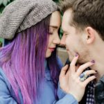 5 Major Things Women Love the Most About High-Value Men