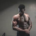 6 Tiny Habits That Can Harm Your Testosterone Level