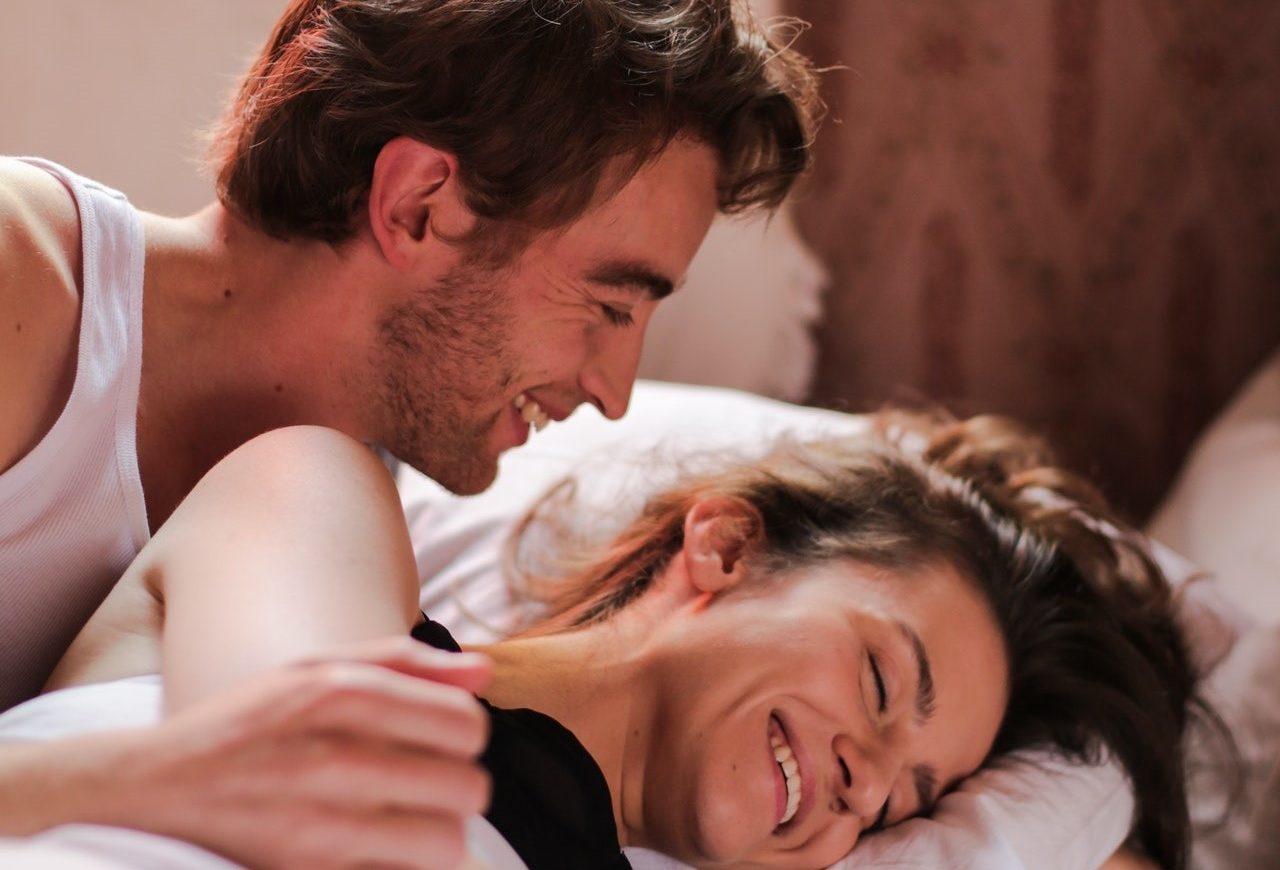 5 Vital Things Women Wish Men Did More During Sex
